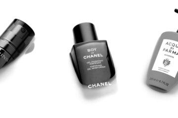 la-elite-en-productos-de-cosmetica-masculin