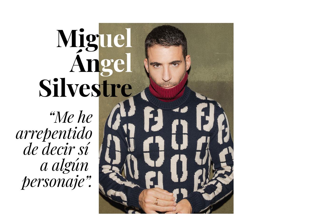miguel-angel-silvestre-entrevista-30-monedas-hbo