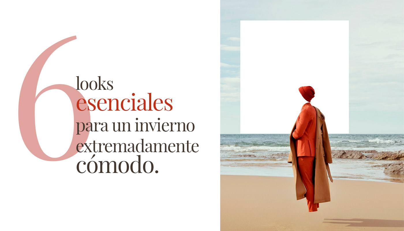 moda-masculina-invierno-2020-looks-casual-para-hombre