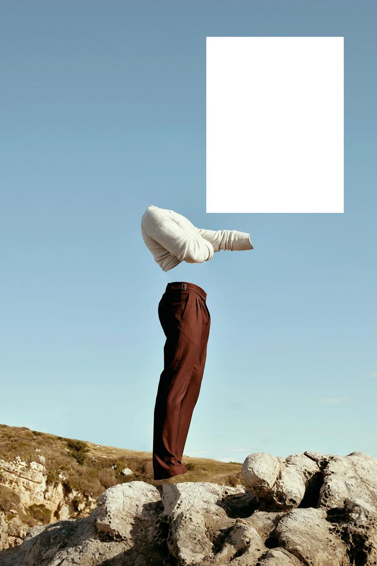 moda-masculina-invierno-editorial-de-moda-masculina