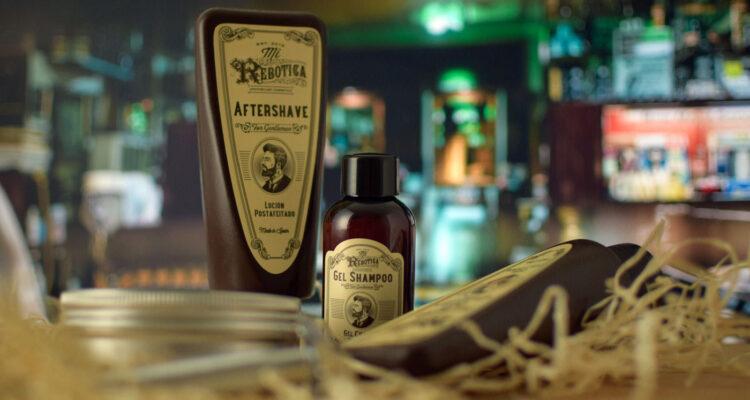 productos-para-afeitado-masculino-mi-rebotica