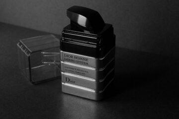 serum-masculino-dior-dior-cosmetica-masculina
