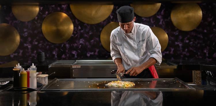 showcooking-chef-cocinando-en-directo