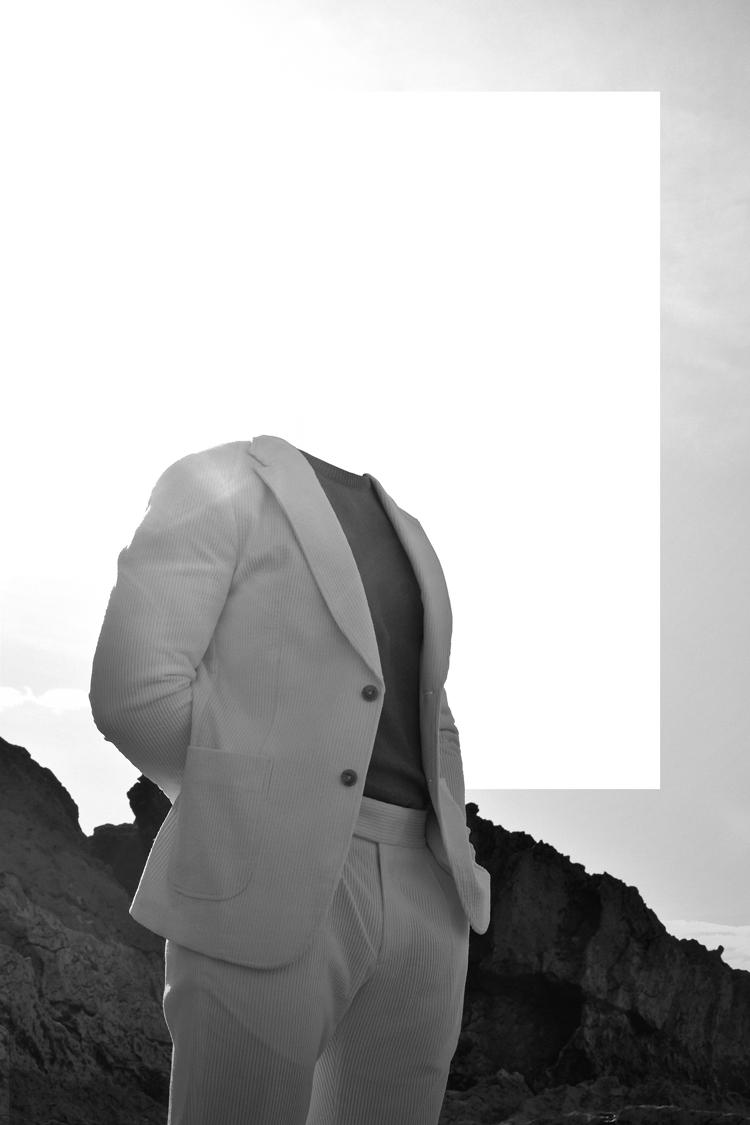 traje-de-pana-para-hombre-editorial-de-moda-masculin