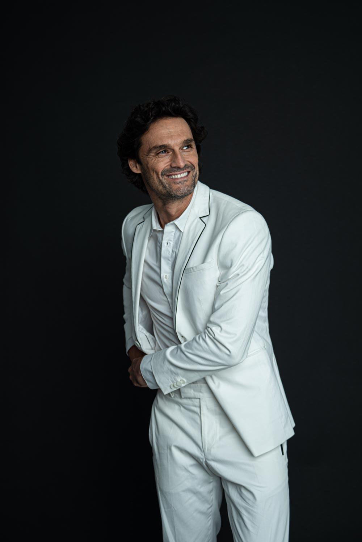 ivan sanchez actor
