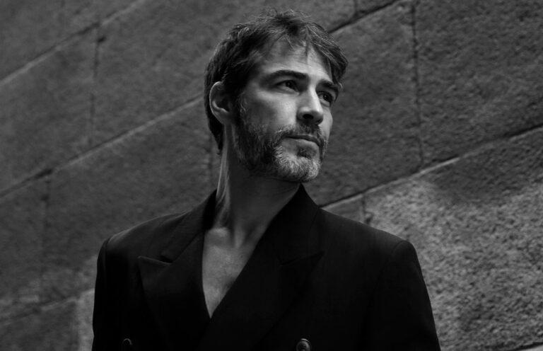 alejandro-tous-entrevista-fotos-actuales