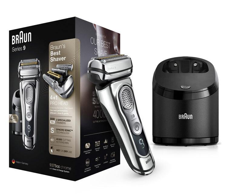 braun-series-9-mejor-maquinilla-de-afeitar-del-mundo