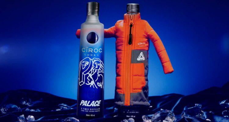 cîroc-vodka-palace-skateboards