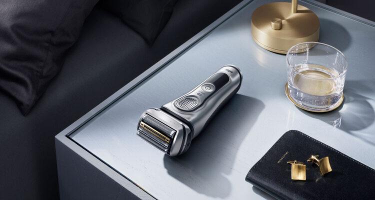 las-afeitadoras-y-recortadoras-más-vendidas-en-amazon-regalos-para-hombre