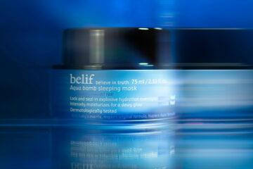 los-mejores-productos-de-cosmetica-detox