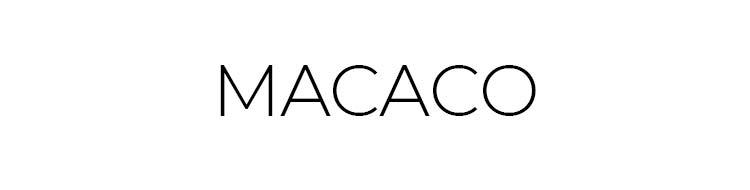 macaco-logo