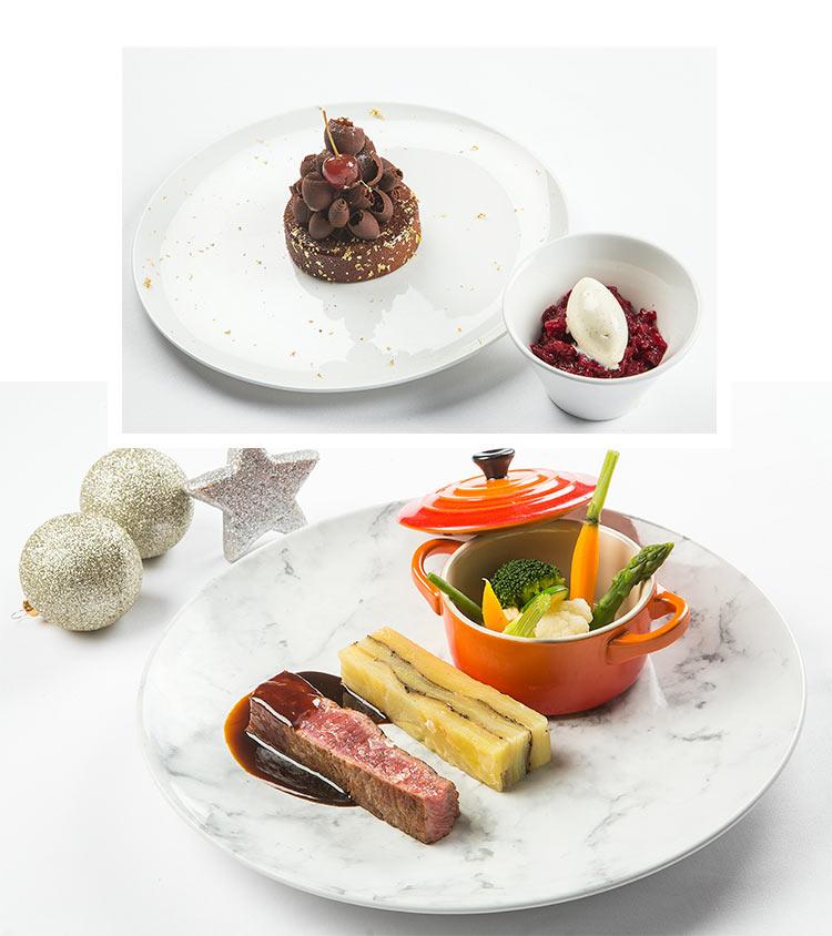 menu-navidad-hotel-majestic-barcelona