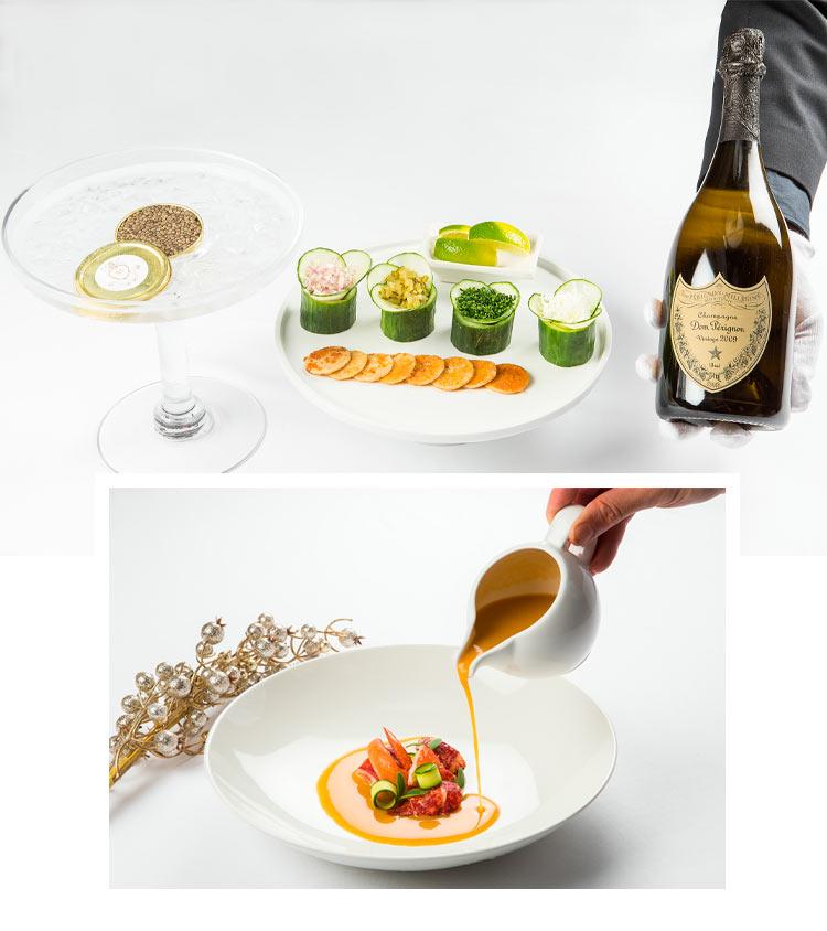 menu-nochevieja-hotel-majestic
