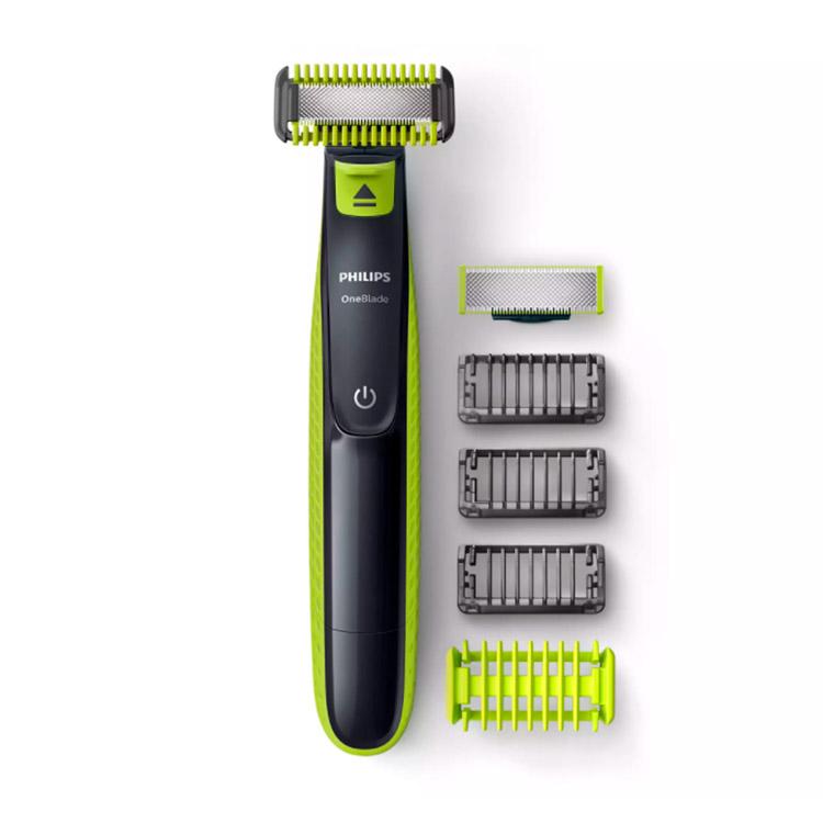 phillips-one-blade-face-+-body-maquinillas-de-afeitar-mas-vendidas