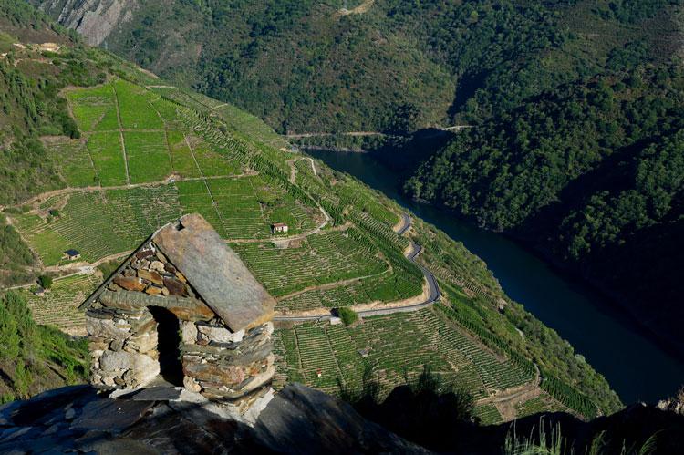 rutas-en-coche-por-galicia-miradores