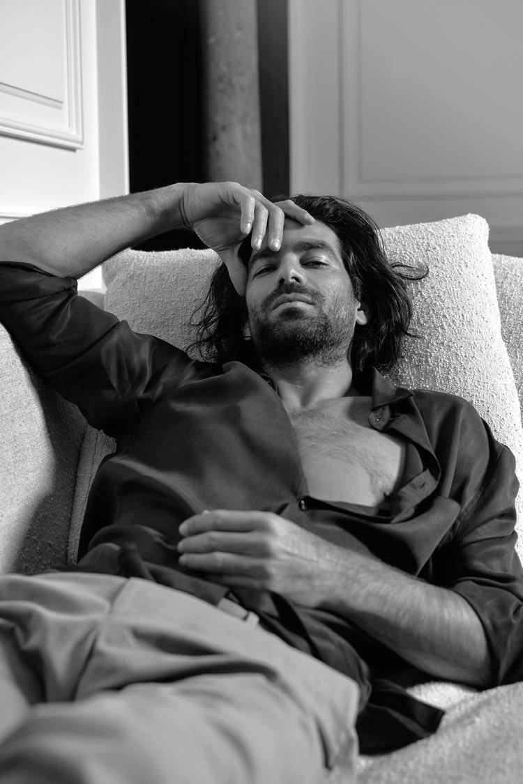 actores españoles mas sexys