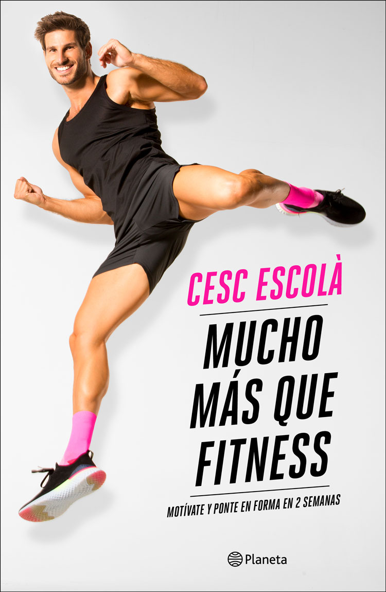 cesc-escola-portada-mucho-mas-que-fitness