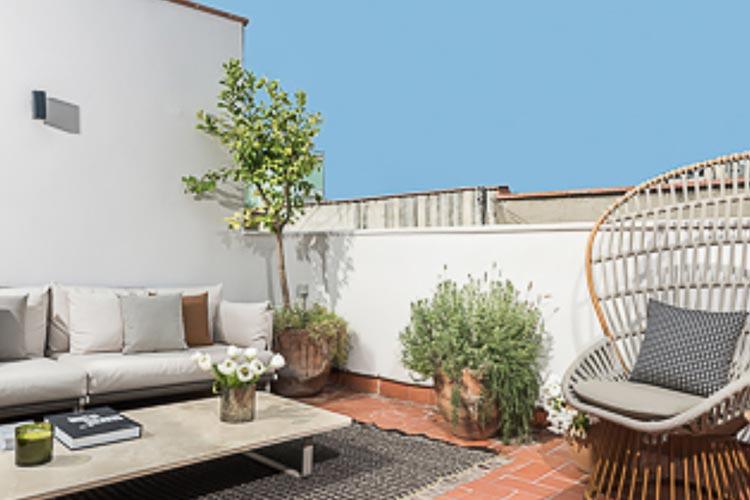 apartamento-alquiler-en-barrio-gotico-barcelona