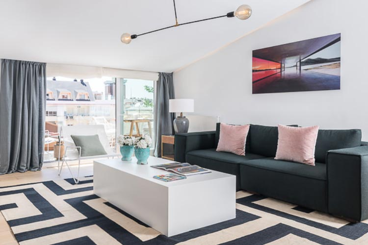 apartamento-alquiler-por-dias-en-calle-lagasca
