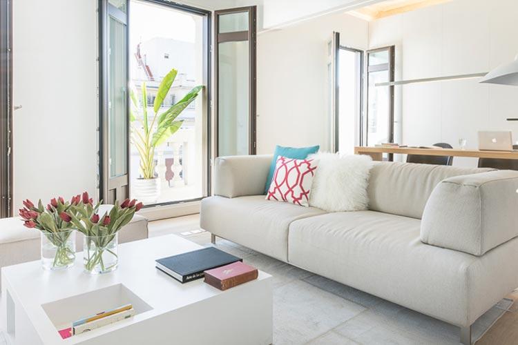 apartamento-en-alquiler-en-calle-alcala-madrid