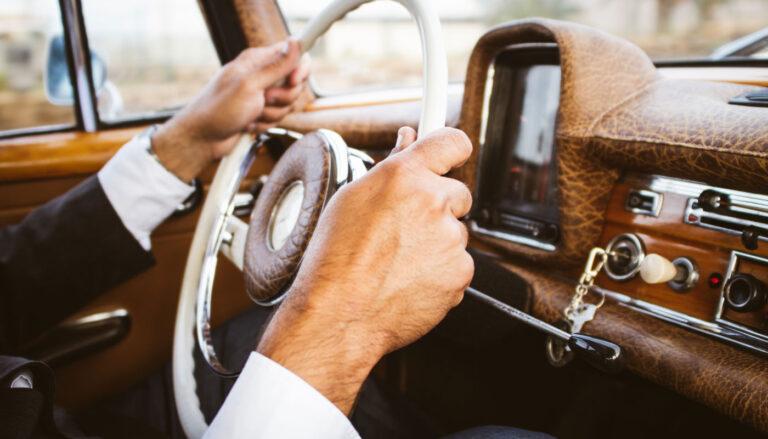 como-elegir-un-seguro-perfecto-para-mi-coche