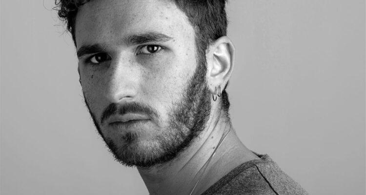 david-castillo-entrevista