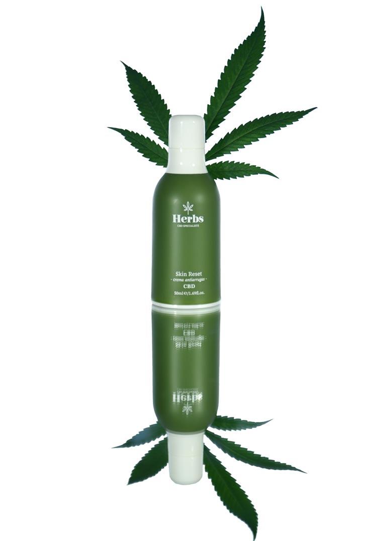 crema-antiarrugas-con-cbd-cannabis-ok