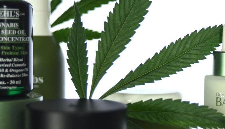 cuales-son-los-mejores-productos-de-cosmetica-con-cbd-cannabis