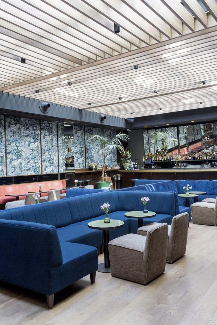 hotel-totem-madrid-hotel-de-lujo-en-el-centro-de-madrid