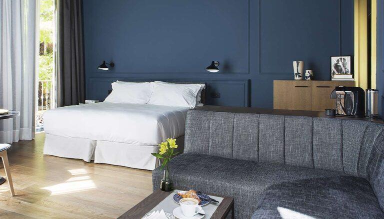 hotel-totem-madrid-mejores-hoteles-de-lujo-de-madrid