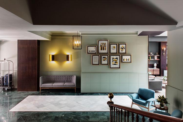 lobby-hotel-totem-madrid