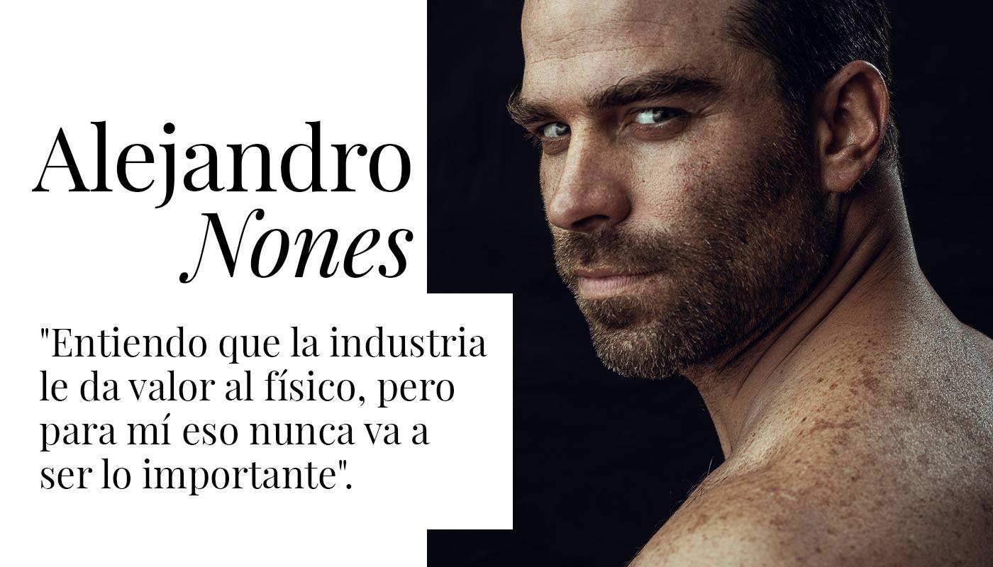 alejandro-nones-entrevista-madmenmag