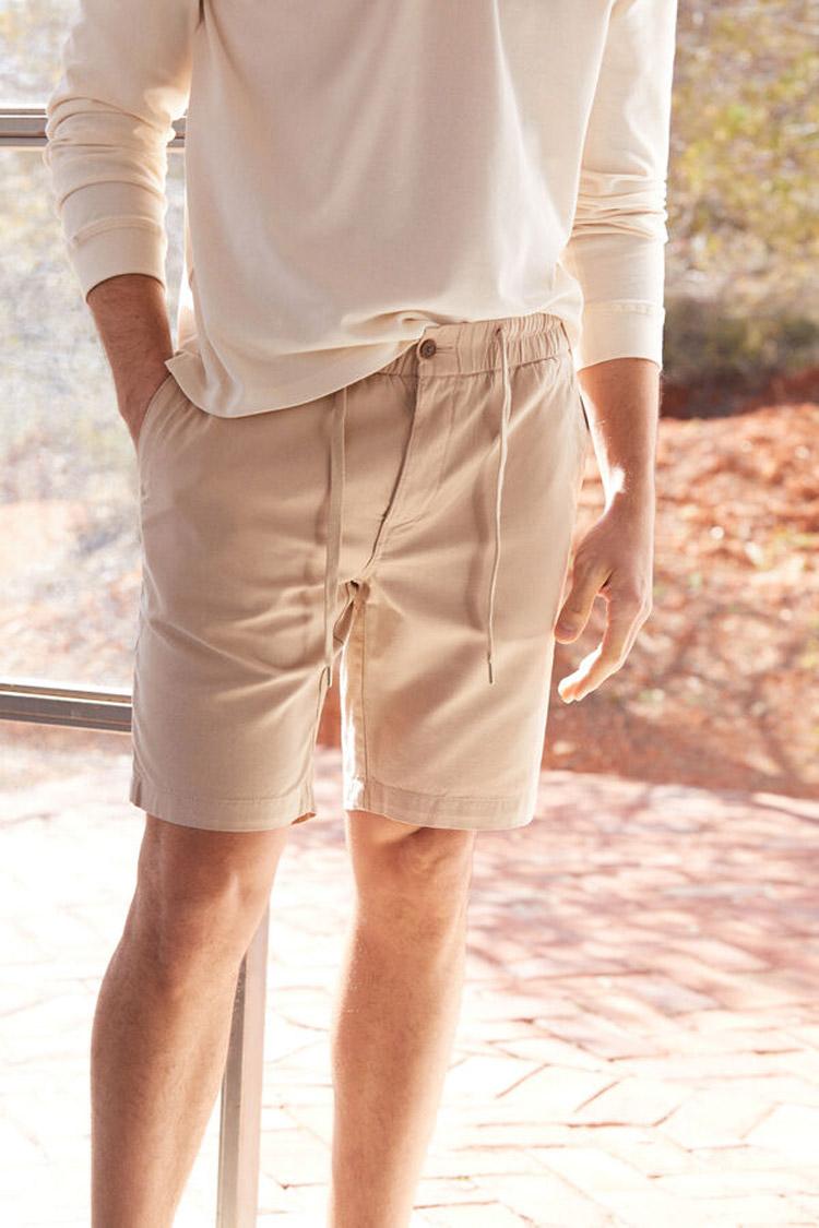 bermuda-de-lino-para-hombre-moda-masculina-de-verano