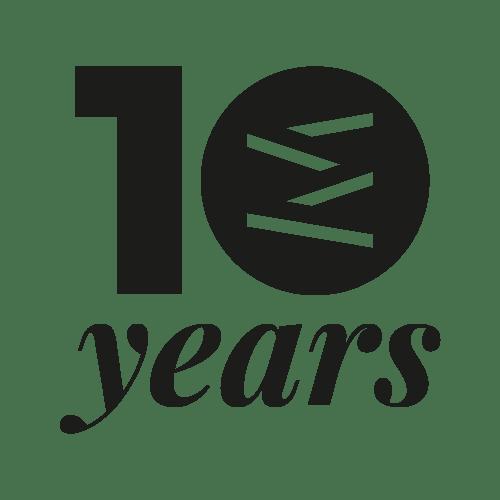 madmenmag-logotipo-10-aniversario