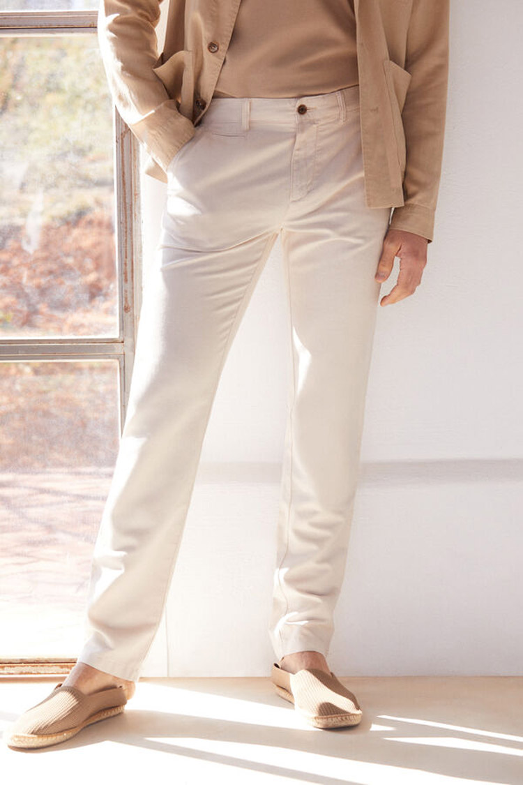 pantalon-blanco-de-lino-para-hombre-moda-masculina-de-verano