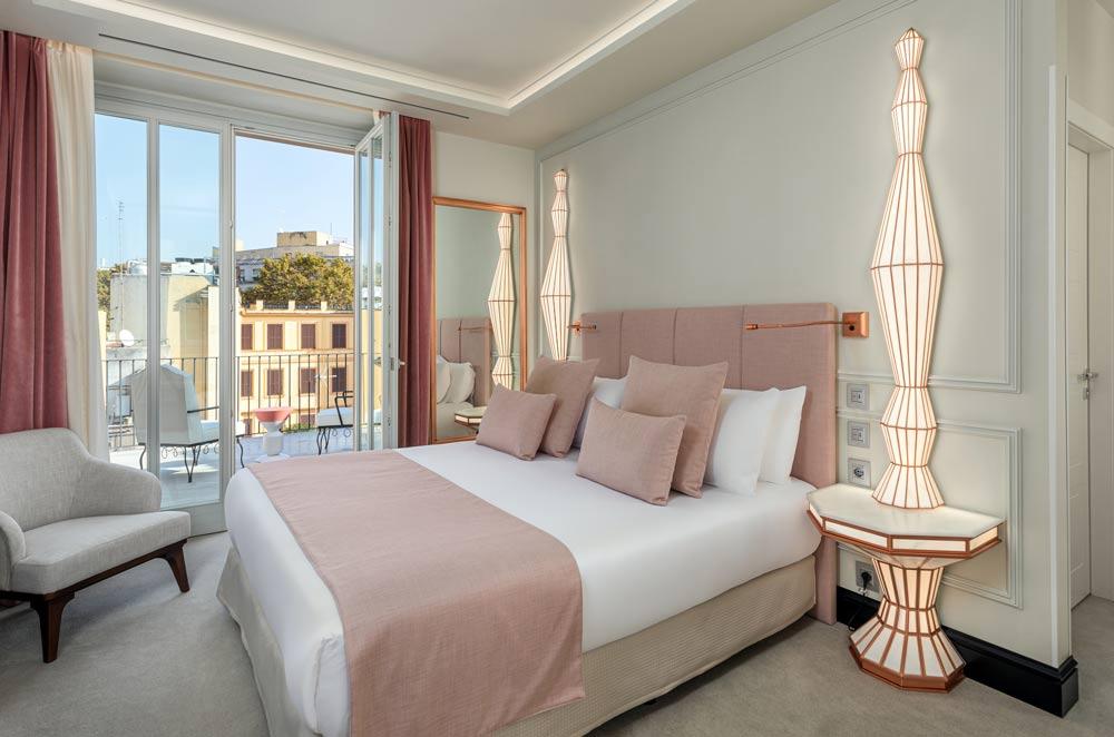 el-mejor-hotel-para-alojarte-en-el-centro-de-roma