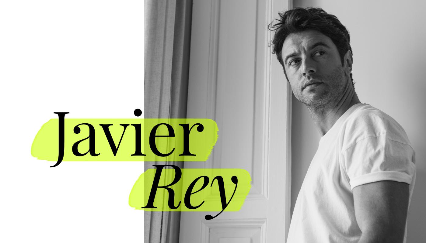 javier-rey-madmenmag