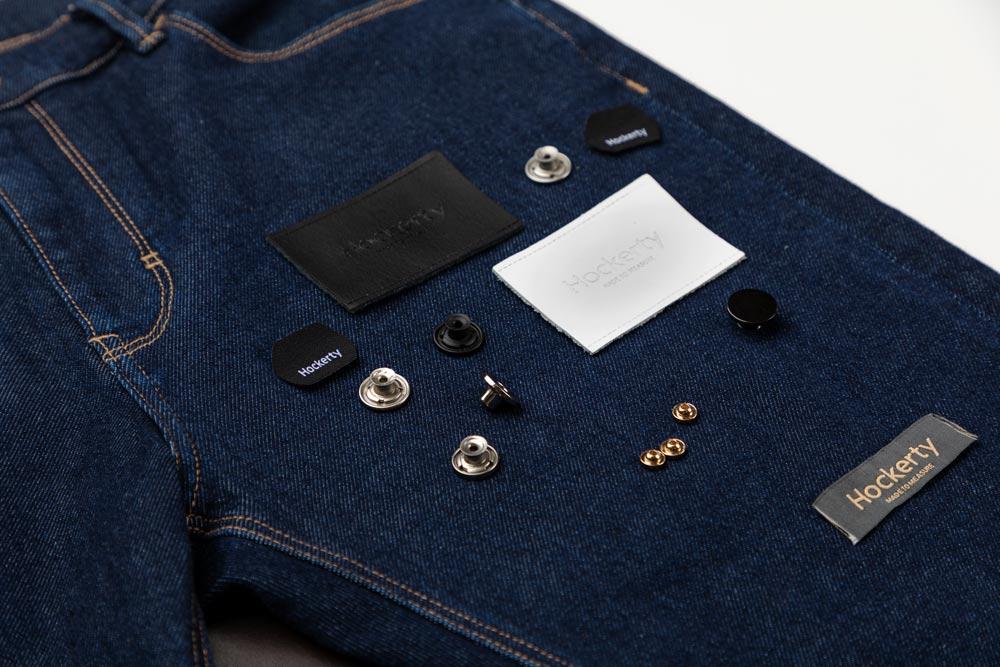 jeans-online-a-medida