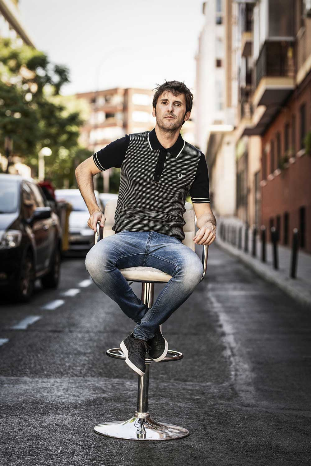 julian-lopez-actor-fotos