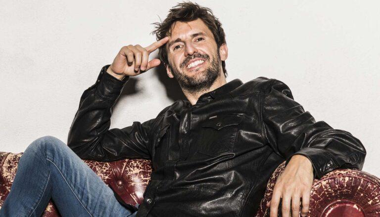 julian-lopez-entrevista