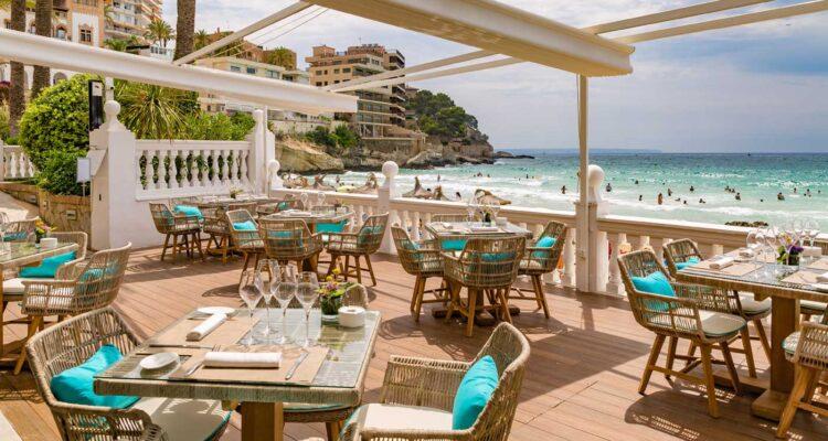 a-popa-restaurante-mallorca-hotel-nixe-palace