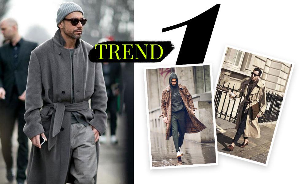 tendencias-masculinas-para-el-otoño-2021-abrigo-con-cinturon
