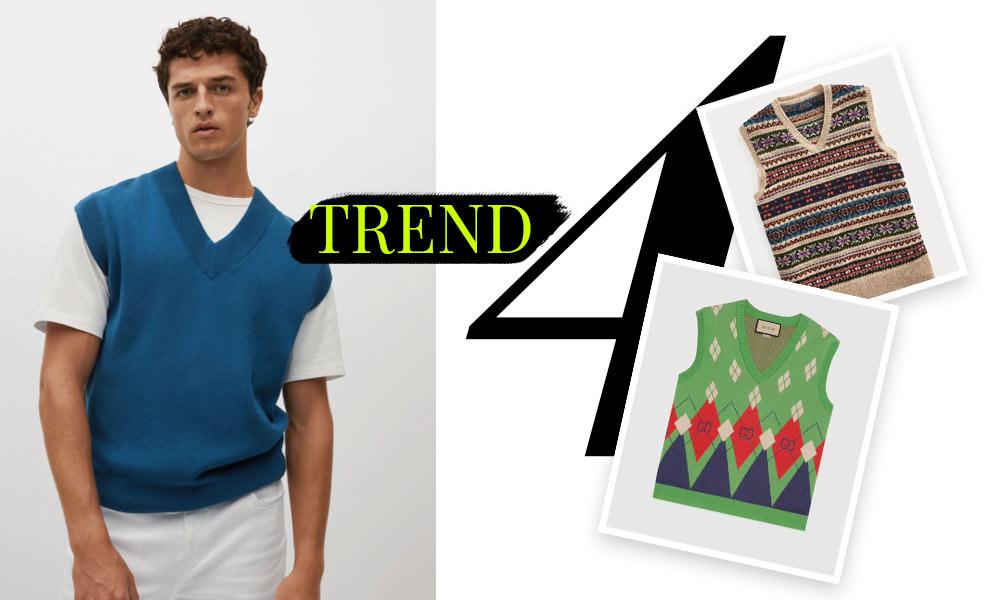 tendencias-masculinas-para-el-otoño-2021-chaleco-de-punto