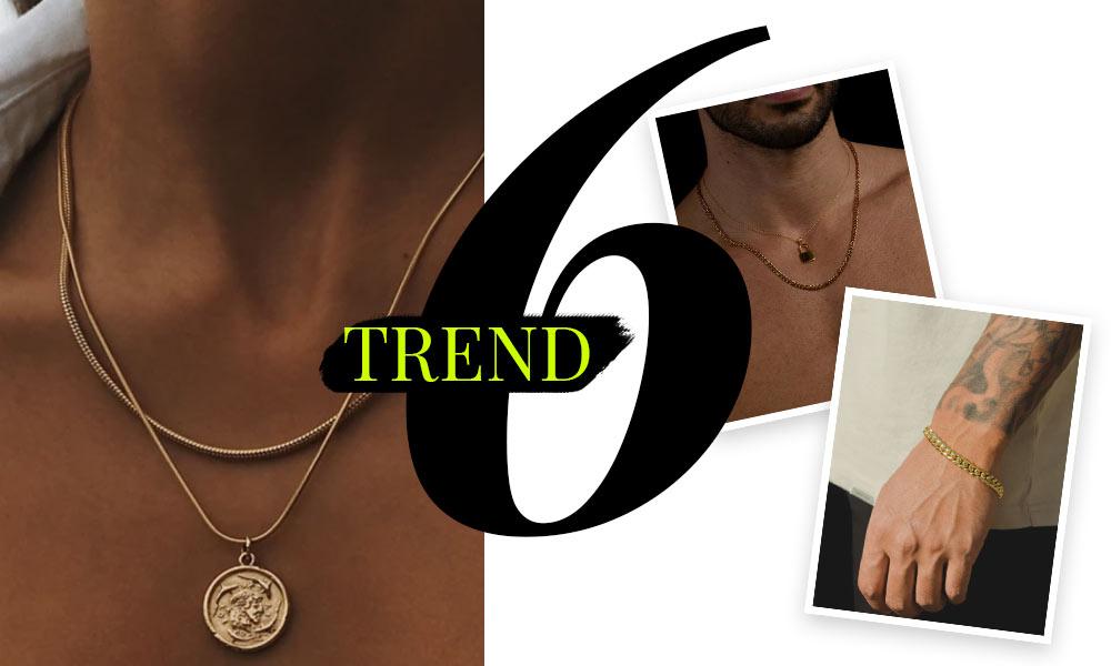 tendencias-masculinas-para-el-otoño-2021-joyeria-oro-viejo