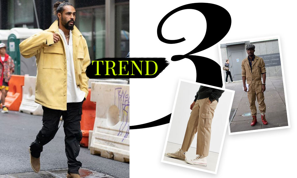 tendencias-masculinas-para-el-otoño-2021-pantalones-cargo-ropa-estilo-worker-para-hombre