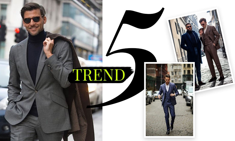 tendencias-masculinas-para-el-otoño-2021-sastreria