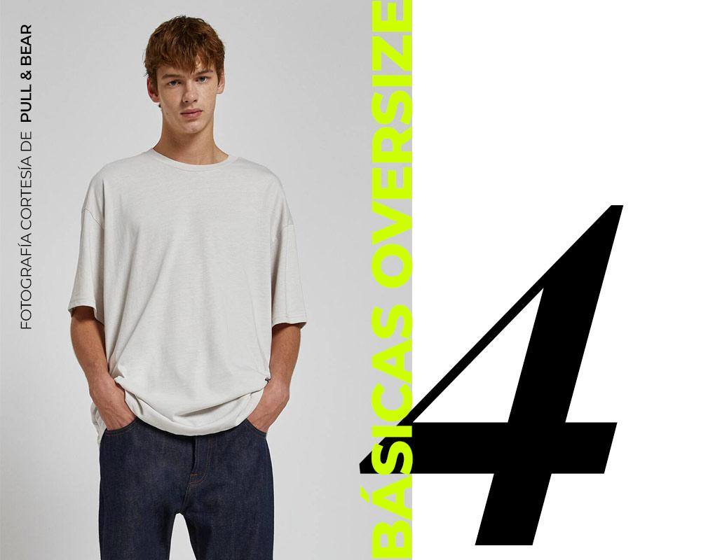 camiseta-basica-oversize-para-hombre-tendencias-de-moda-masculina