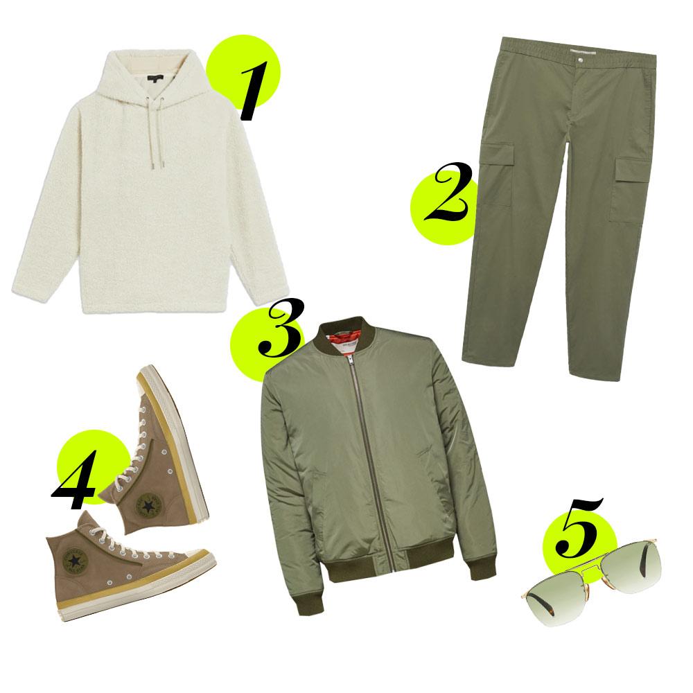 outfits-de-invierno-para-hombre-look-casual-masculino-de-invierno