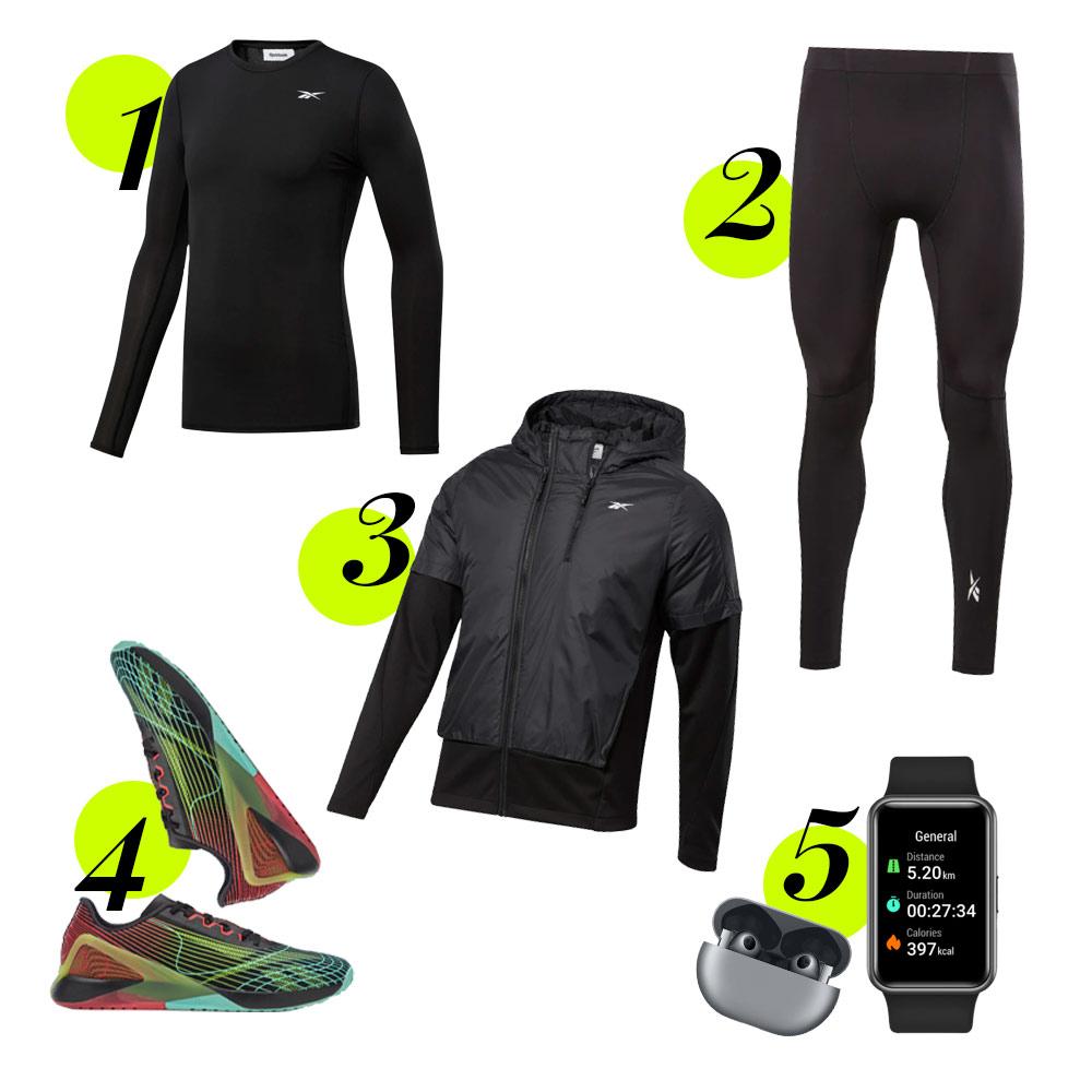 outfits-de-invierno-para-hombre-look-deportivo-masculino