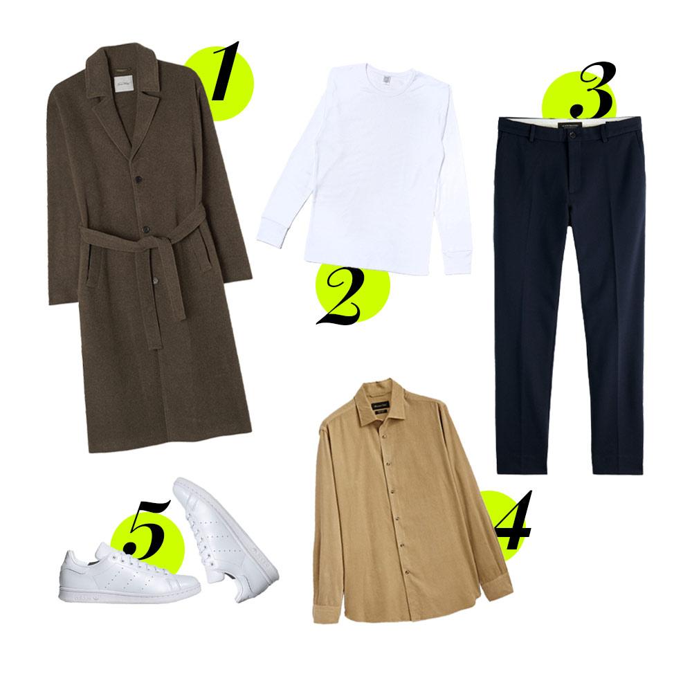 outfits-de-invierno-para-hombre-para-ir-a-la-oficina